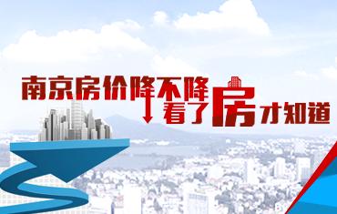 汉痴电车gif_汉痴电车gif_高清大图-搜狐焦点网,每集 ...