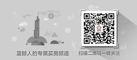 低总价好品质 盘点南京刚需可以选择的品牌楼盘
