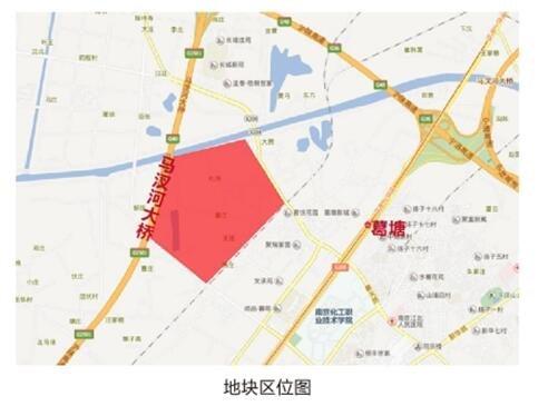 南京林业大学城市与房地产研究中心主任孟祥远认为,最近3个月,六合不图片