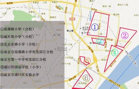 地图 470_300