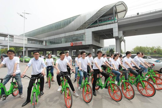 城市封面筑作启幕金陵 绿地理想城售楼处盛放南京