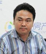 南京晨报副总编辑丁牛