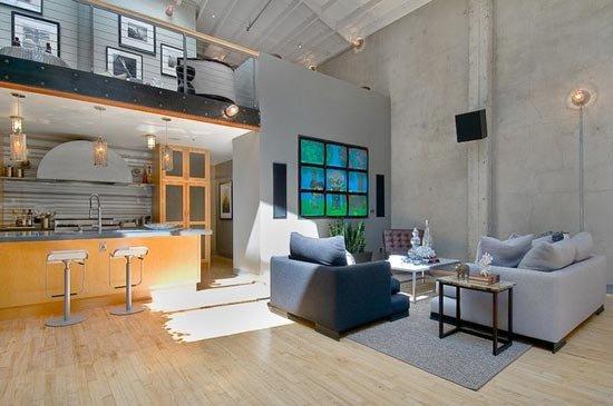 南通最新单身公寓30平米小户型平面图设计样板参考