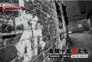 明城墙完璧归赵