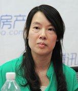 新华日报主任记者汪晓霞