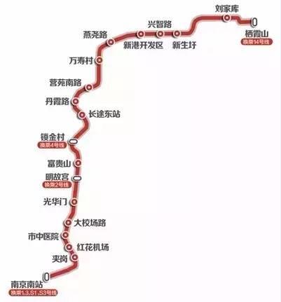 腾讯手绘地图故宫