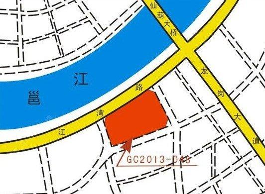 邕宁区gdp_河南洛阳市和广西南宁市今年GDP将继续超4000亿元,差距将会拉大
