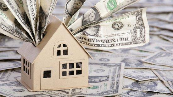 美国人2017年房租花费创纪录,在美国租房到底有多贵?
