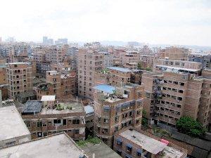 南宁城中村违建楼房如何保安全?
