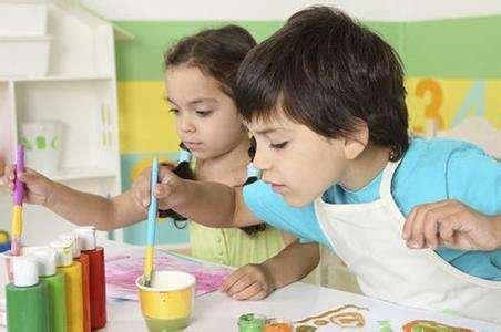 儿童主题商业不断升温 南宁首现儿童娱教主题街区