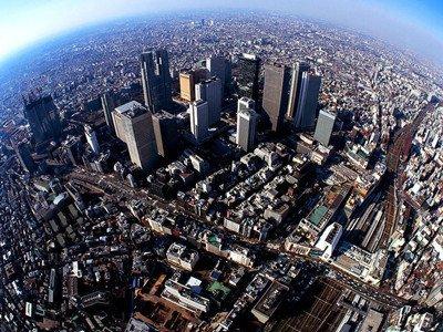 可能会楼市崩盘的城市有哪些 中国50城市楼市或崩盘