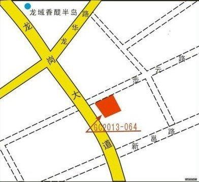 10月17日南宁三地底价成交献金2.47亿