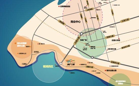 秦枫:第九湾--向梦想的启航
