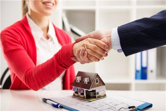 房贷还款方式能改吗?银行信贷员说了这五个字