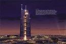 看遍世界摩天大楼