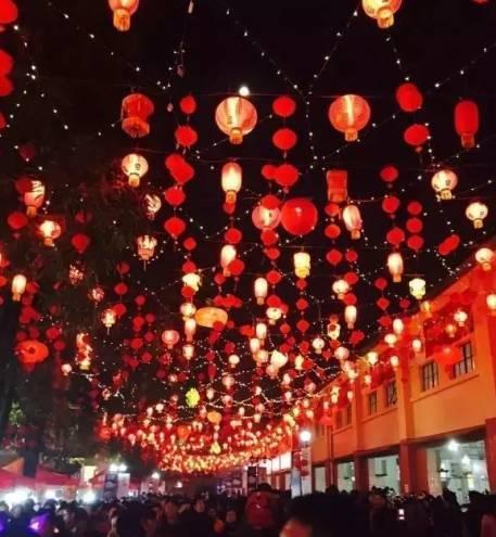 城市乐home节玩赚双节就在江南万达电影周星驰广场中的v城市图片