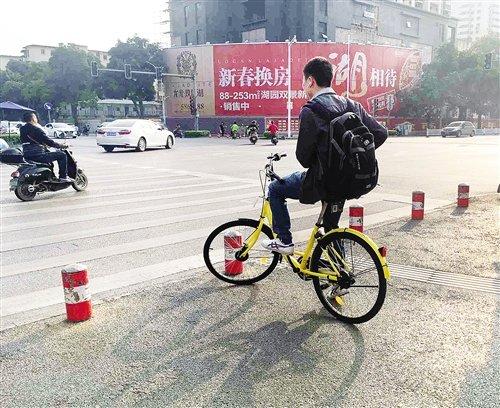 自行车 500_408