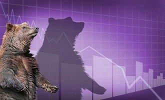 郑磊:投资者的恐慌情绪延长了熊市时间