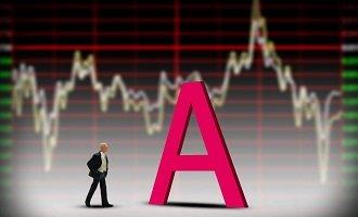 滕飞:A股持续下跌4个月,接下来还有大机会吗?