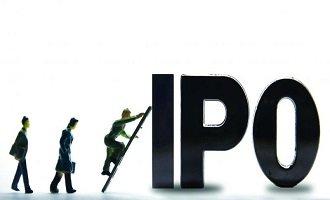 莫开伟:A股应从港股IPO上市破发率超七成中借鉴什么?