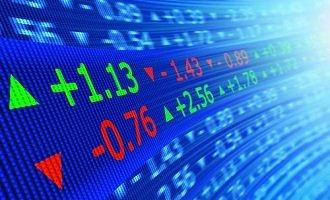 谭松珩 :A股将迎来银行理财这个重要长期投资者