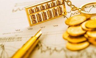 """程实点评Q2经济数据:中国经济""""转型提质""""进行时"""