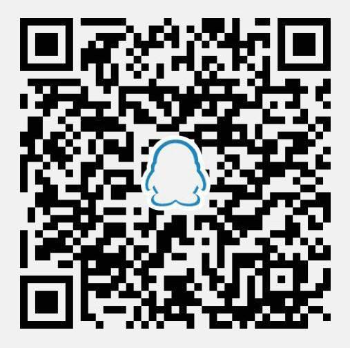 活动   企鹅号游戏品鉴师计划启动:万元稿费!一期招募二次元游戏作者