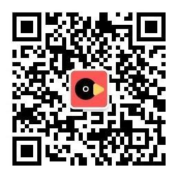 活动 | 《超时空同居》企鹅号征文活动,万元奖励+特邀观影等你撩!