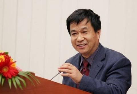 刘学:中国开始接受药品境外临床试验数据,这意味着什么?