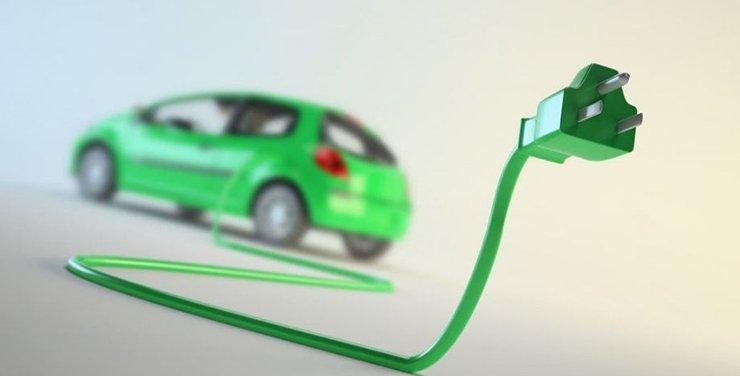"""当电动车还是""""电动爹"""",没必要推出禁售燃油车时间表"""