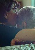 知名作家龙应台与母亲的亲情故事:生命从不等候