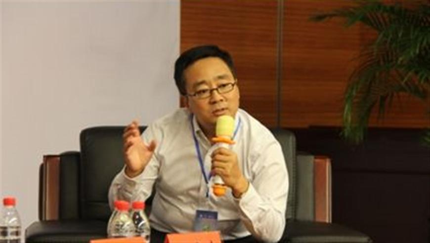 王宏志:为什么中国患者要用走私的印度药?