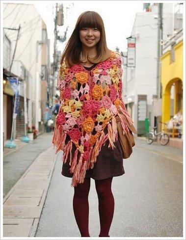 街拍矮个日本裤袜的高难度a裤袜女孩装女生销电打图片