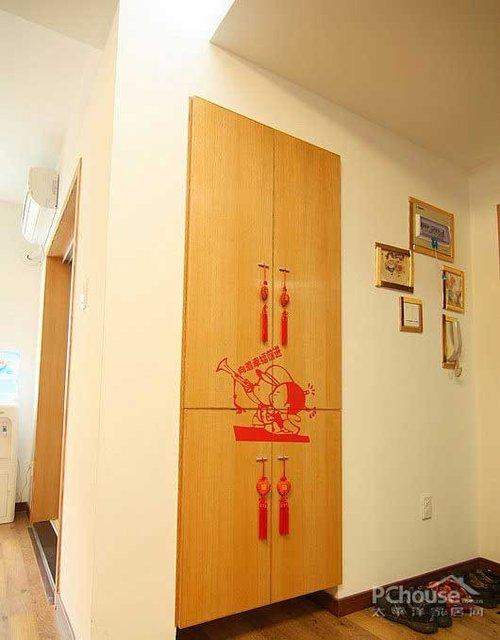室内硬装手绘图