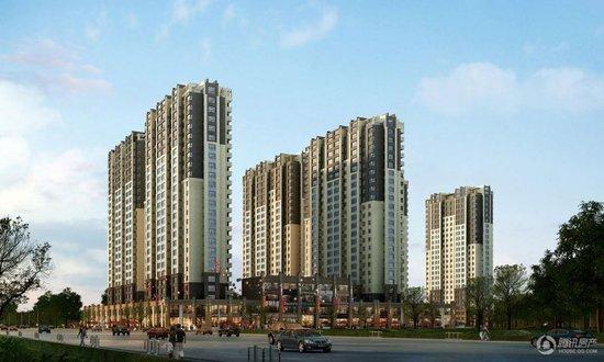 古塔镇海妖,锦州古塔区超低价2750起图片