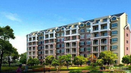 盘龙新柳城特价房源现房来袭 最高可省9万元
