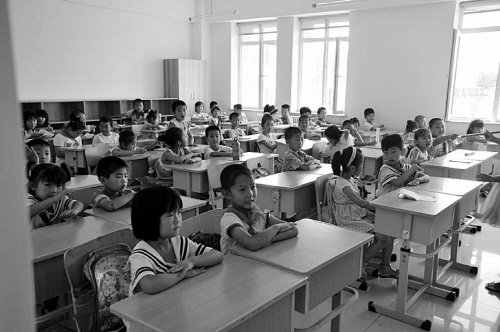 河南招生政策大变化 中小学入学又加新条件