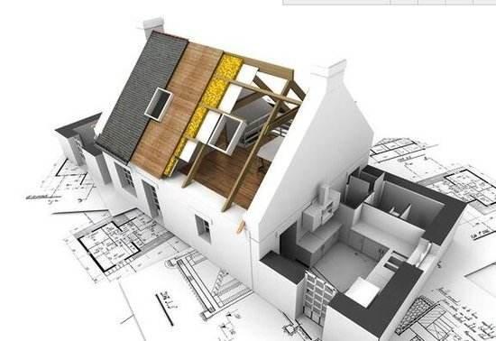 8年内平顶山装配式亿万先生面积或将占新建房30%以上