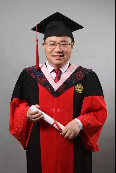 """腾讯专访闫长生:修炼企业""""长生""""之道"""