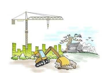 河南生态环境保护规划 省辖市空气优良天数要超65%