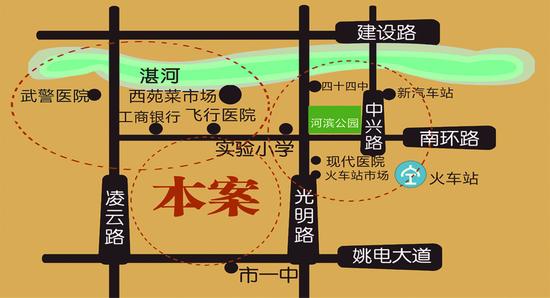 穹幕电影明日上演!惠泽园26#钜惠认筹明日全城启幕