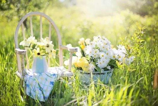 拒绝周末忧郁症 天安名郡带您享受山林的阳光与美好