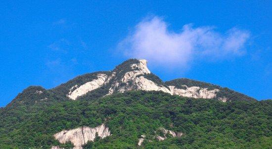 天河大峡谷5月31日开园迎宾 天河盛世2期同欢同庆