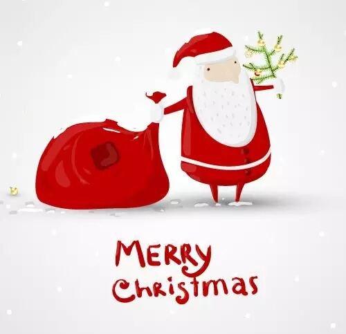 【明珠·中央公园】圣诞有一套,送你爱的ta最棒的圣诞