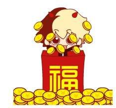 """8月16日起,持续6天的特大""""红包雨""""将突降濮阳!"""