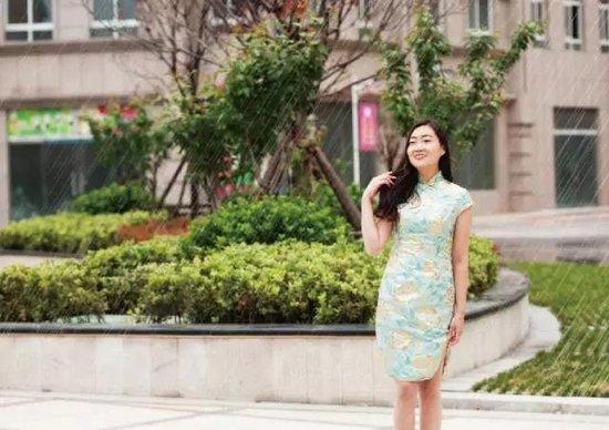 荣域-智慧城,万斤中粮品牌面粉免费送!