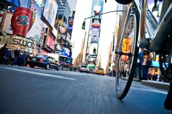 """【报名】""""明珠杯""""濮阳首届城市骑行穿越赛,数千元大奖等您来拿!"""