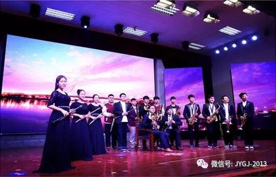 濮阳建业国际学校,2017年河南省招生计划启动