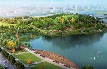 中航绿城理想城