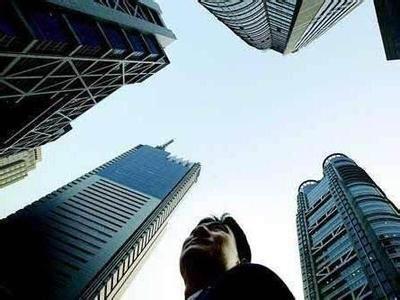 一线城市二手房交易市场遇冷 房租并没有下降